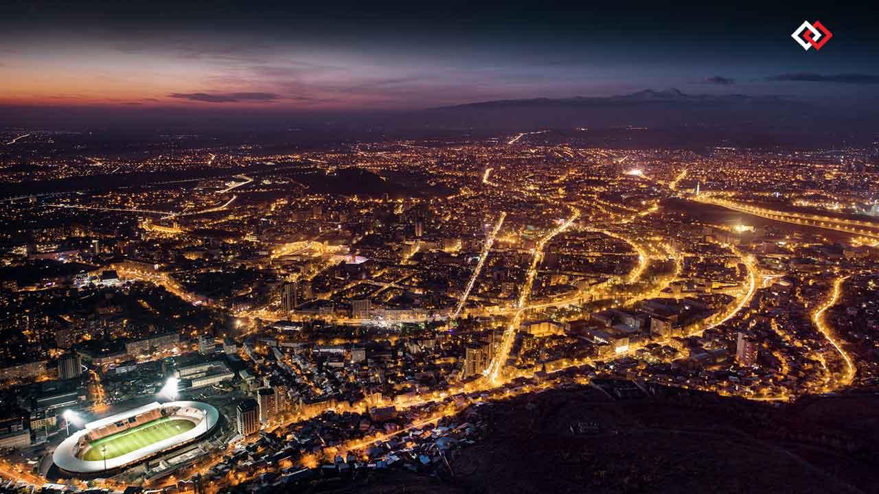 Lets-Reckon-diasporarm-article-hovel-chenorhokian-the-diaspora