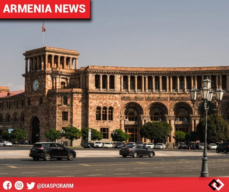 armenia-news-armenian-government-continues-with-its-reforms-in-the-public-sector