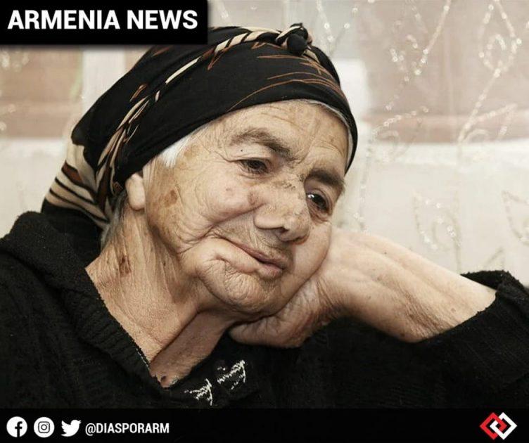 diasporarm-armenia-news-armenian-genocide-survivor-dies-aged-106