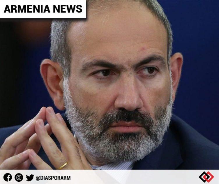 diasporarm-armenia-news-attack-on-armenia-means-attack-on-russia--pashinyan