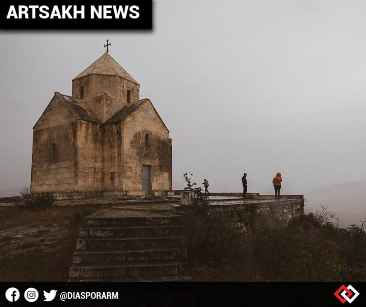 diasporarm-artsakh-news-possible-threat-to-7th-century-armenian-church-of-vankasar