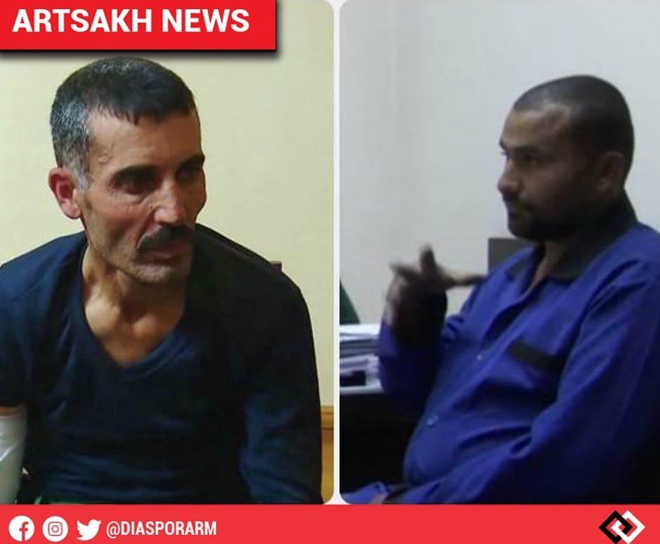diasporarm-artsakh-news-pro-azeri-syrian-mercenaries-face-international-terrorism-murder-charges-in-armenia
