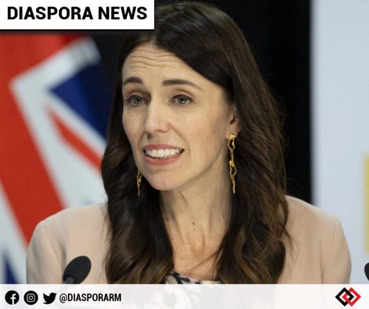 diasporarm-diaspora-news-new-zealand-prime-minister-jacinda-ardern-urged-to-recognize-the-armenian-genocide