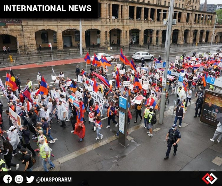 diasporarm-international-news-armenian-assyrian-and-greek-communities-of-sydney-to-march-for-justice-on-april-24