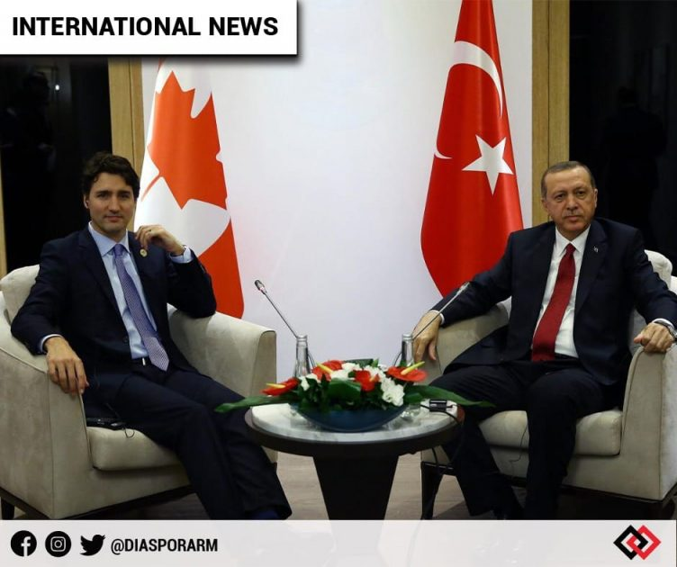 diasporarm-international-news-canada-cancels-all-arms-export-permits-to-turkey