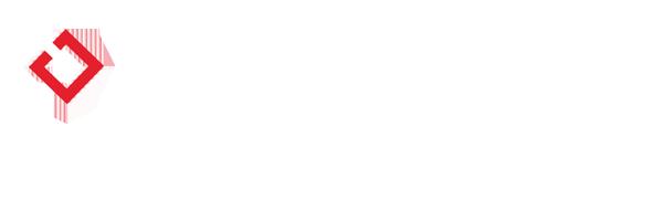 diasporarm-main-logo