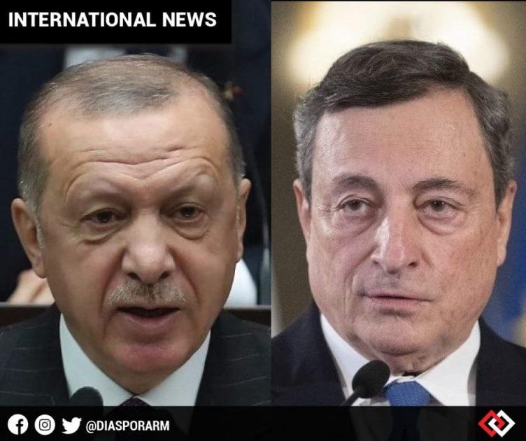 diasporarm-news-italian-pm-refers-to-erdogan-as-dictator-says-he-humiliated-ec-president-ursula-von-der-leyen