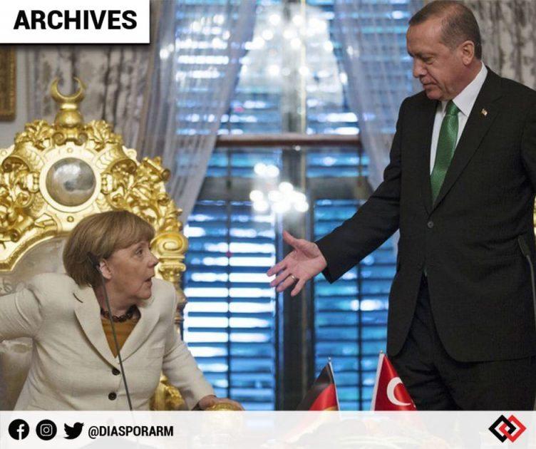 diasporarm-news-merkel-visit-a-gift-to-erdogan-the-twenty-first-century-sultan