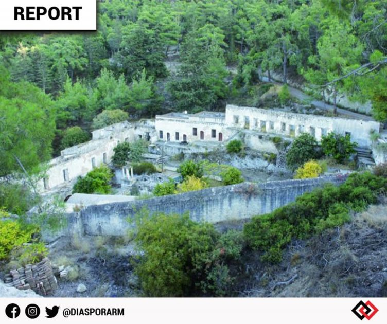 diasporarm-report-cypriot-religious-leaders-condemn-armenian-church-techno-party