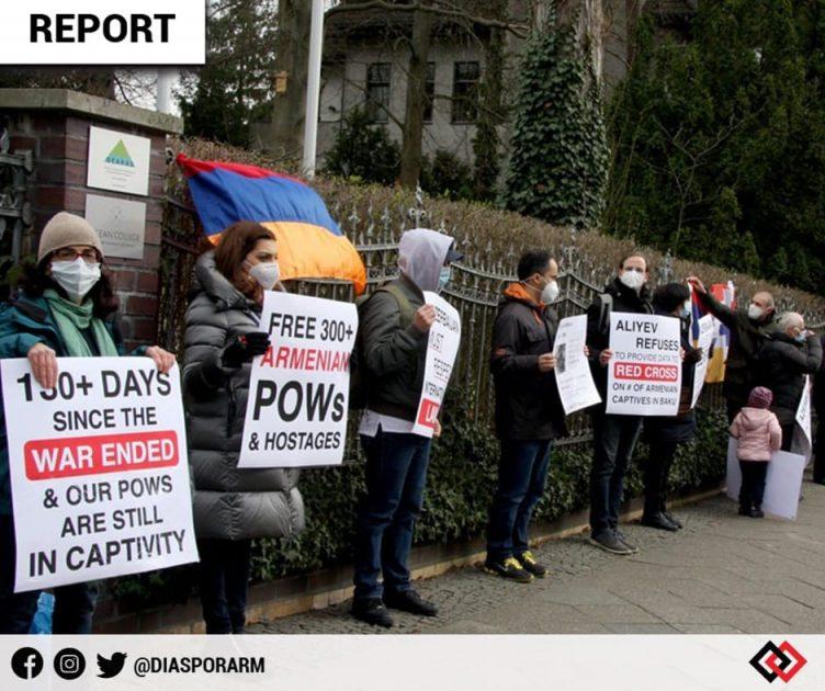 diasporarm-report-protests-in-major-cities-against-azerbaijan