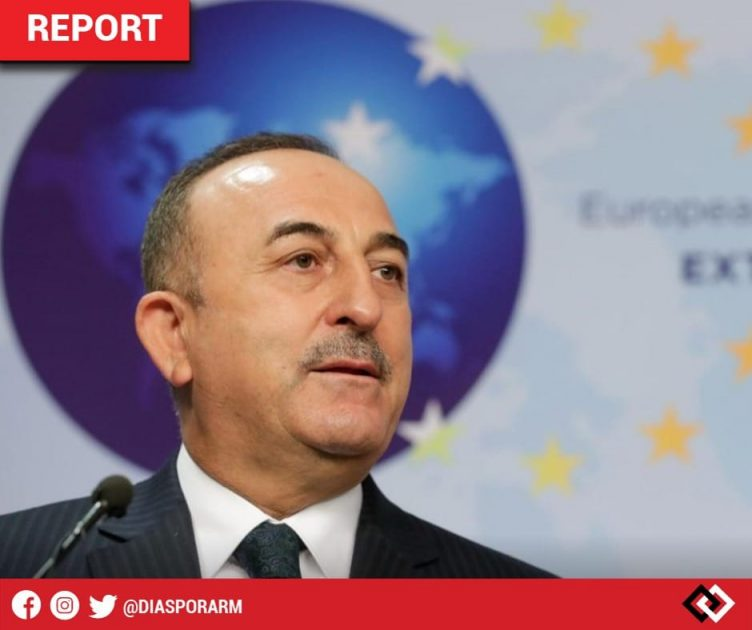diasporarm-reports-turkey-says-any-u-s-recognition-of-armenian-genocide-would-further-harm-ties