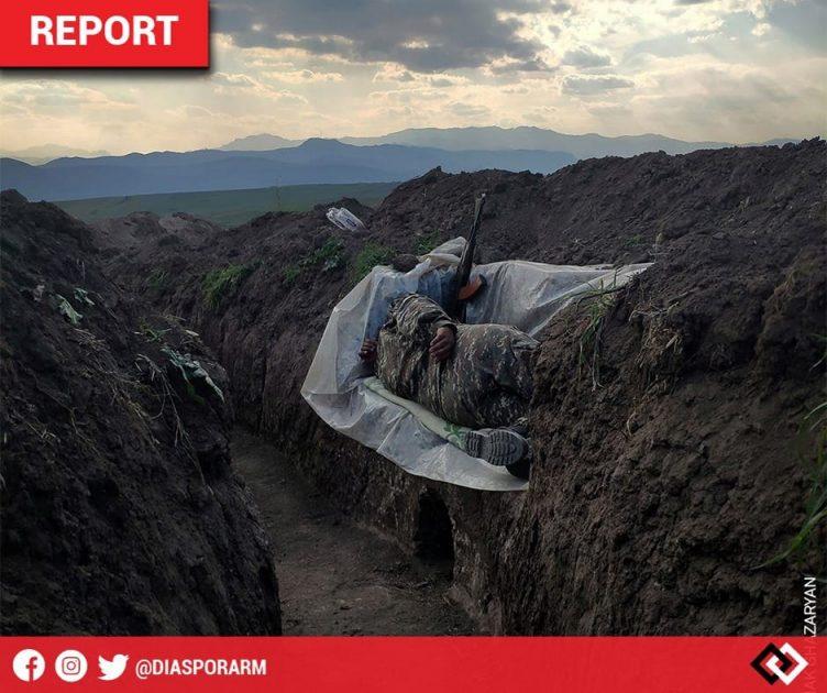 diasporarm-reports-vaghinak-ghazaryan-wins-3rd-prize-in-world-press-photo-contest-with-a-photograph-of-a-sleeping-armenian-serviceman