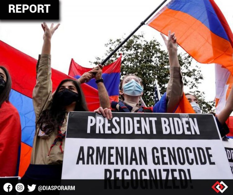 diasporarm-reports-what-bidens-recognition-of-armenian-genocide-means-to-armenian-americans