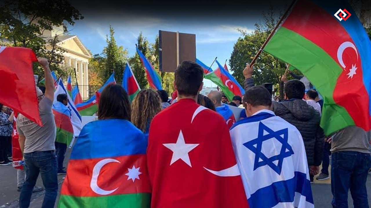 Azerbaijan-and-Turkey-on-Opposite-Sides-article-diasporarm-harut-sassounian-economy