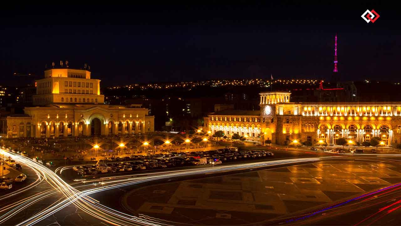 My-lovely-Yerevan-article-diasporarm-hovel-chenorhokian-armenia
