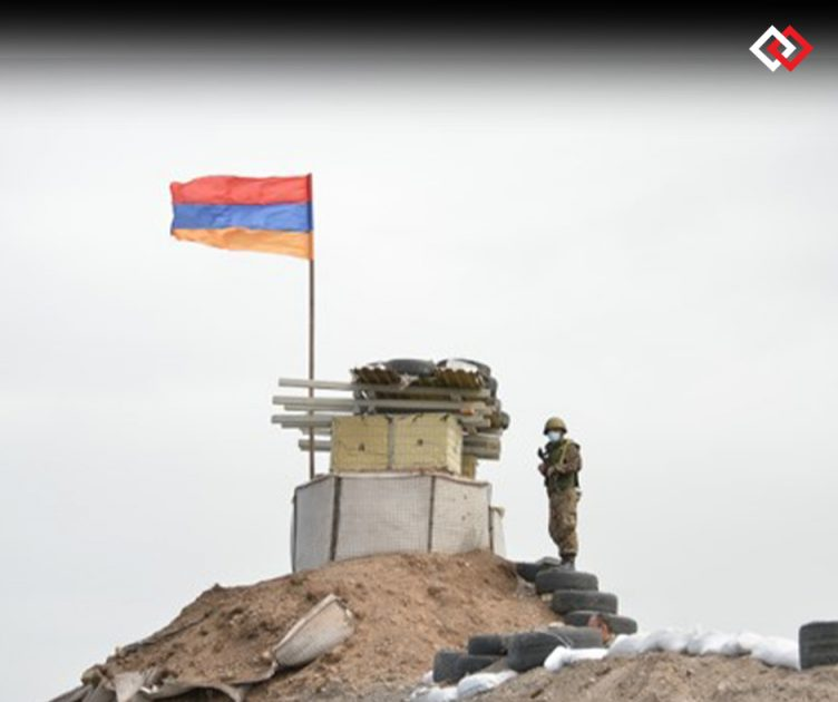 armenia-ministry-of-defense-reports-azerbaijans-repeated-attempts-to-fortify-border-has-been-prevented
