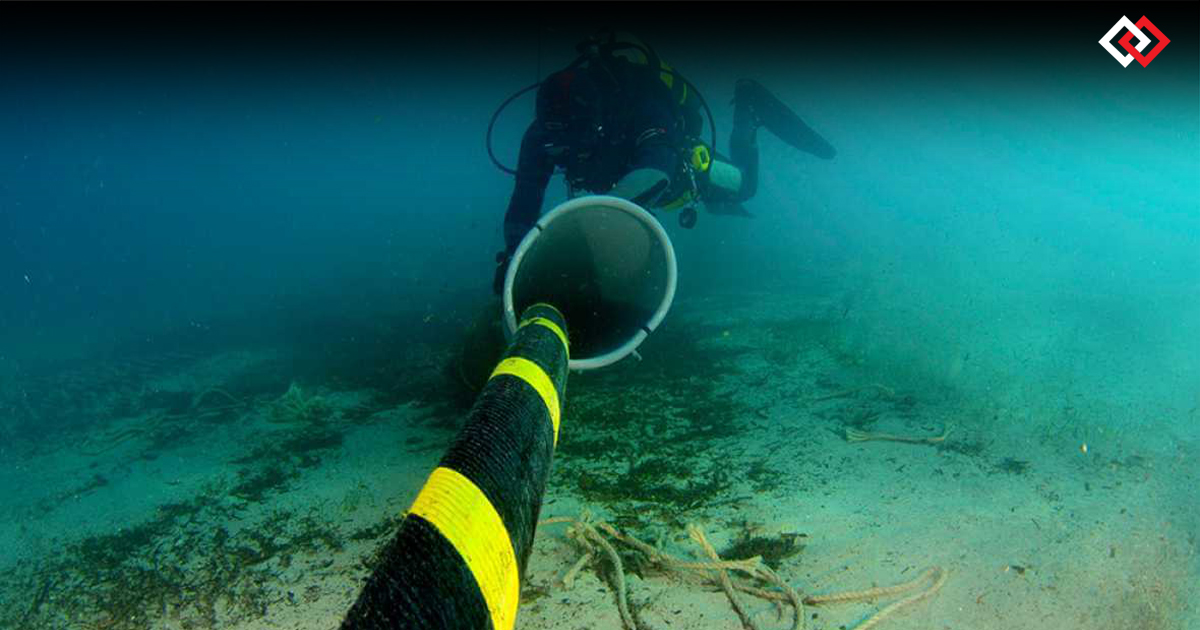 Armenia-Wants-To-Build-New-Internet-Cable-Under-The-Sea