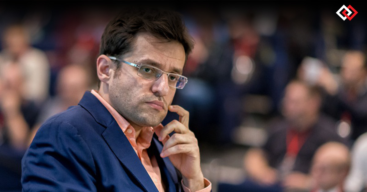 GM-Aronian-leaves-for-America