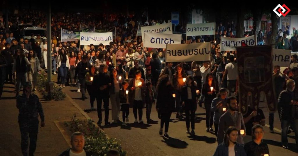 One-year-after-the-44-day-Artsakh-War